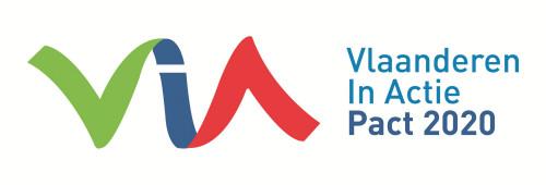 Vlaanderen In Actie Pact 2020